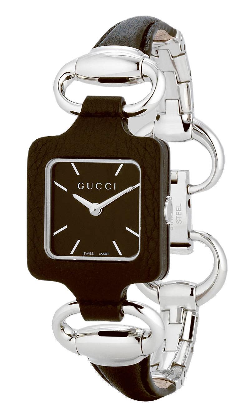Image of Gucci 1921 Ladies Watch Model YA130403