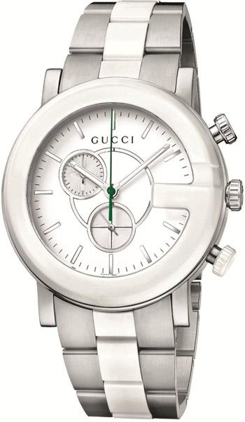 58981176bf9 Gucci G-Chrono Mens Watch Model YA101345