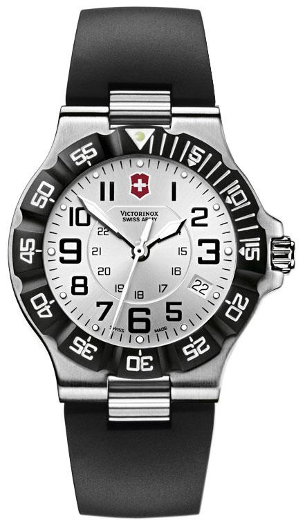 Image of Swiss Army Summit XLT Mens Watch Model 241345 a9fb214e03b